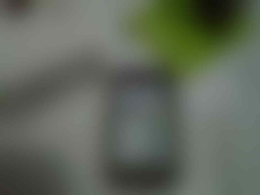JUAL HTC EXPLORER aka PICO MURAH AJAH COD JOGJA