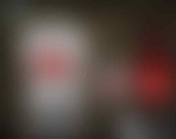 KAOS T-SHIRT DISTRO AC Milan AS Roma BARCELONA [MANY UPDATED] READY & PROMO !!