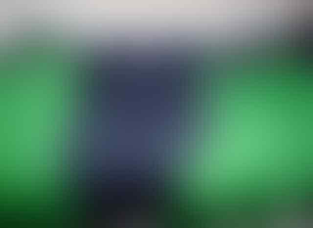 BAJU BOLA / RUNNING / TRAINING Umbro Original 100.000 [ Cuci Gudang ]