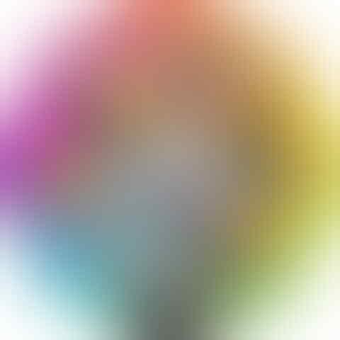 [stary] Voucher Game Online (Lyto, Megaxus, Gemscool, dll) MURAH --NEW--