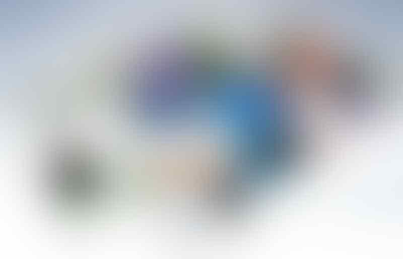 JASA PEMBUATAN VIDEO EMAIL & VIDEO NEWSLETTER