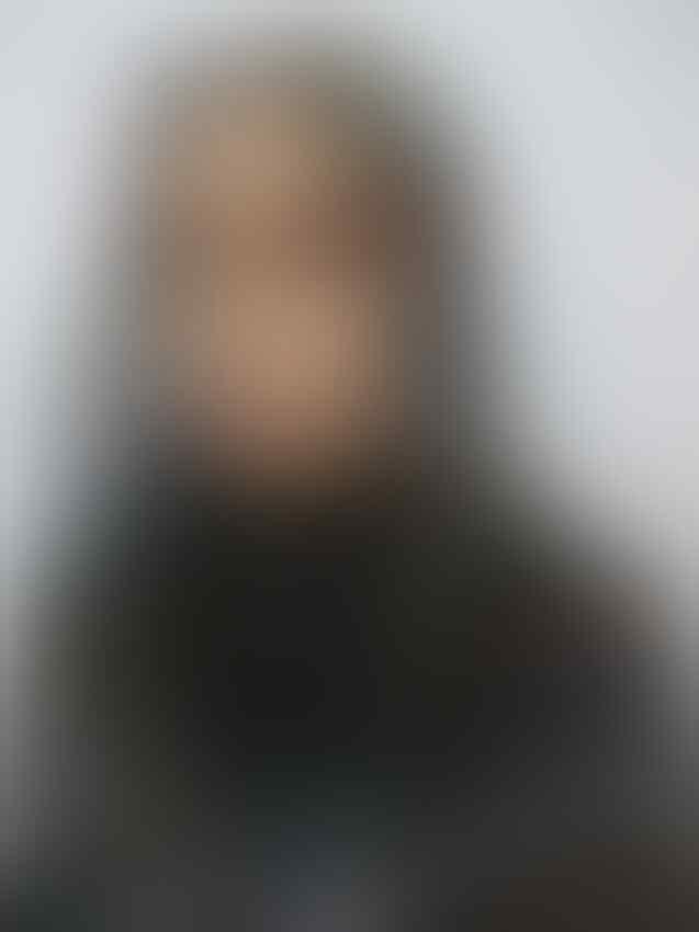 Hijab - Jilbab - Pasmina - Pashmina - Syal - Shawl - Kerudung - Motif kece, Harga ok!