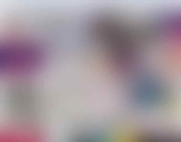 [Sonya Lovers] ||Sonya JKT48 Fans Thread||