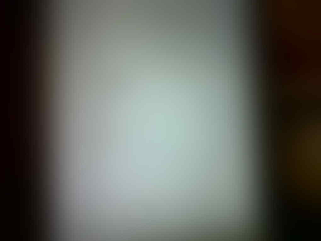 Jual iPhone 4S 64GB 64 GB , White putih LIKE NEW 99% MURAH ! MULUS ! Cek aja !