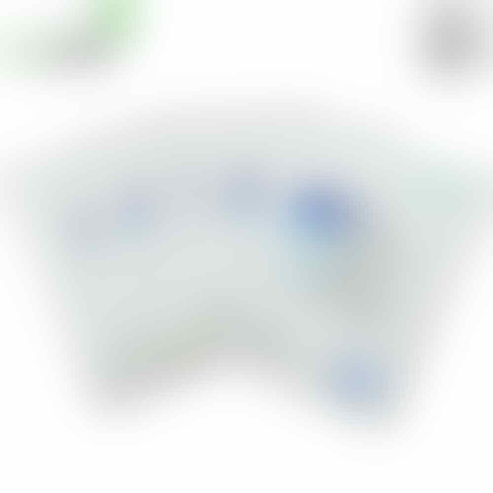 Samsung Galaxy Note 8.0 N5100 Anymode Anti Fingerprint Screen Protector