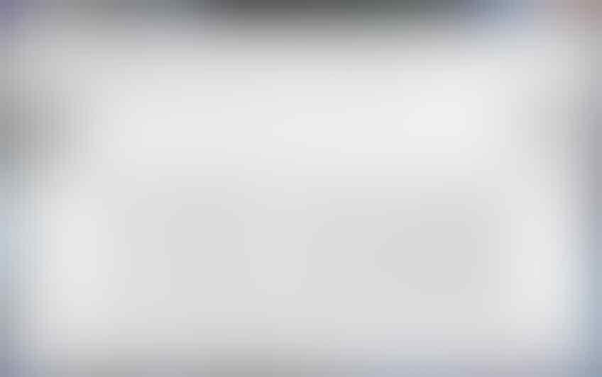 [Official Lounge] Acer Liquid E2 - New QuadCore SmartPhone from Acer