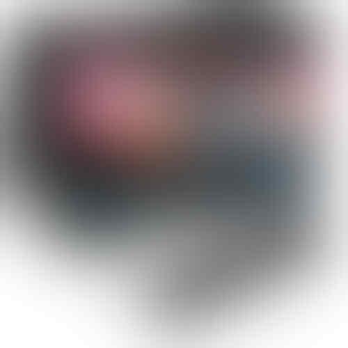 [declown] Soundcard Asus XONAR DG & Asus Essence One Garansi Resmi 3 Th BNIB MURAH!!