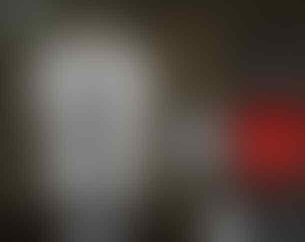 KAOS T-SHIRT JUVENTUS REAL MADRID INTERMILAN PSG LAZIO ETC =ALL ITEMS READY STOCK=