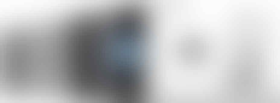 Hard, Soft & LeatherCase Samsung Galaxy S3, Galaxy S4, S4 Mini & Galaxy Fame