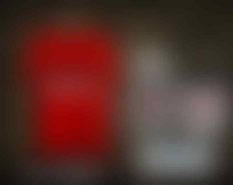 KAOS T-SHIRT ROCK BAND ARCTIC MONKEYS OASIS MUSE FOO FIGHTERS THE BEATLES MAROON 5