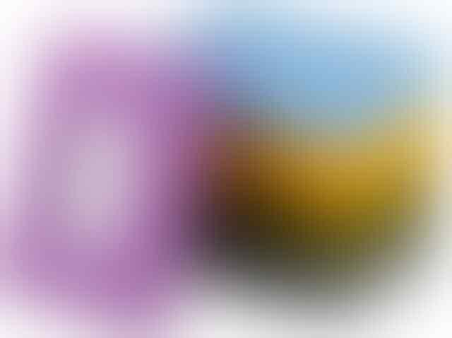 [stary] Orico HDD Protector PHX-35 PHP-35 AC35-B MURAH!!