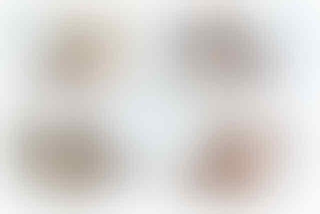 NEW ARRIVAL TWOSEVEN, VINE WEST, TREASURE ALBUM JUNI 2013
