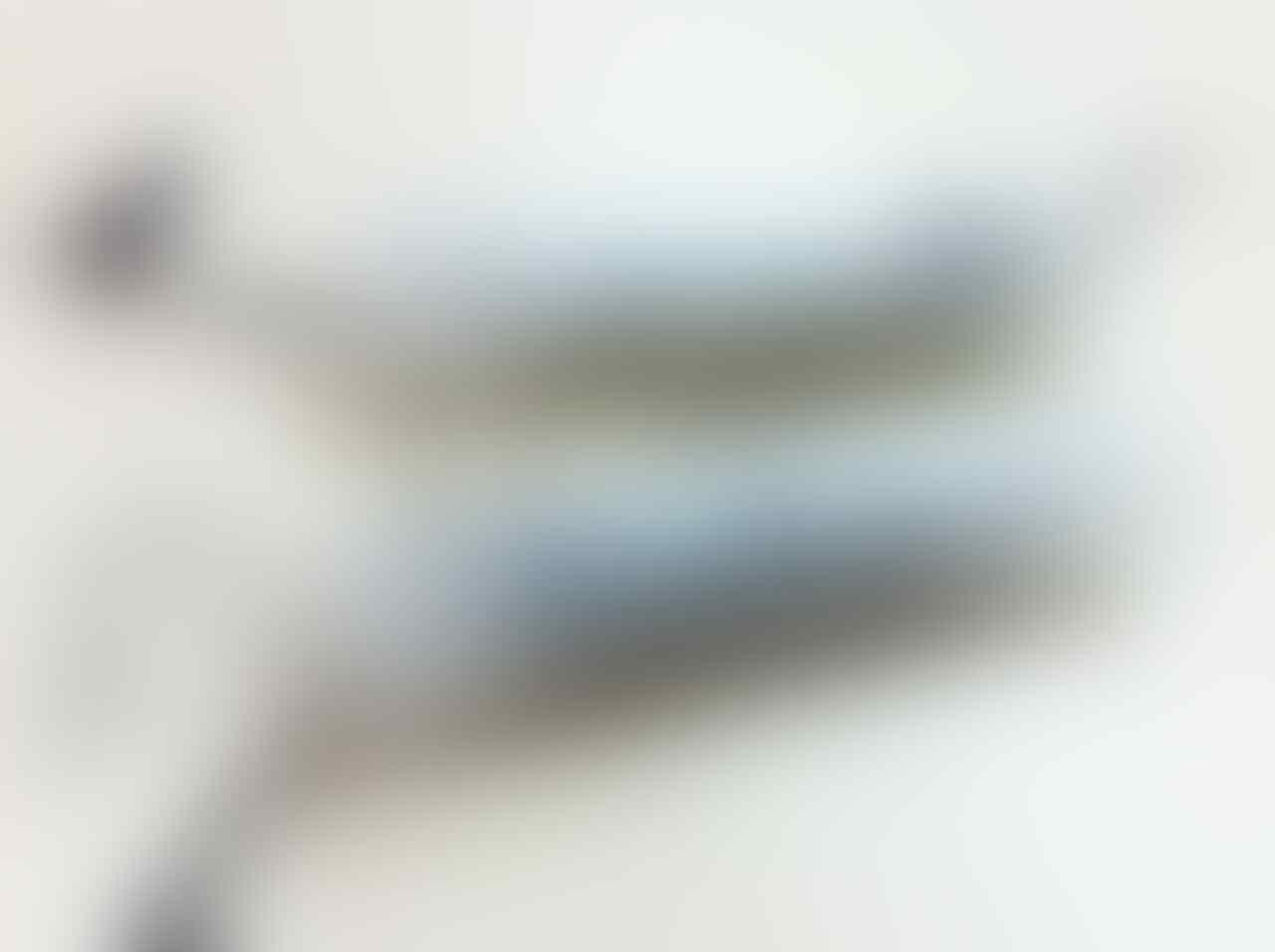 Aluminum Touch Screen Stylus Pen - RichCopter