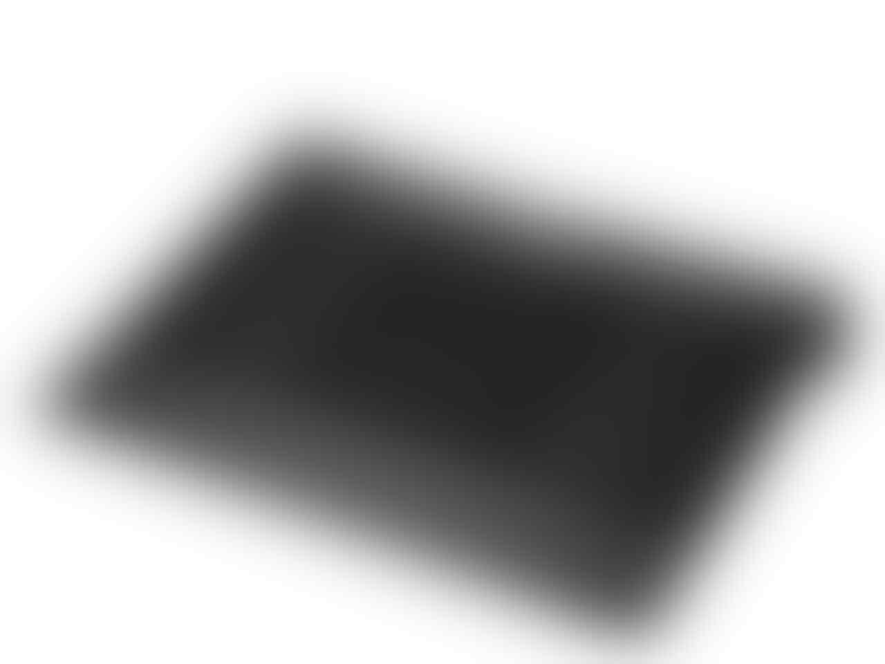 [declown] Deepcool Heatsink, Casing Fan , Pasta , Cooling pad TERMURAH TERLENGKAP