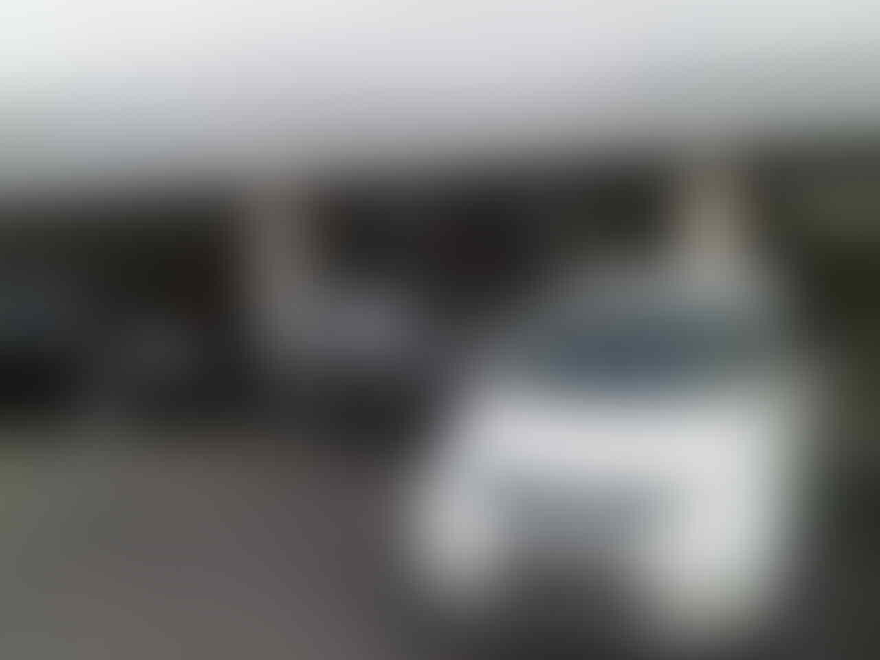 HOFOS [Honda Freed Owner Indonesia] - Part 3