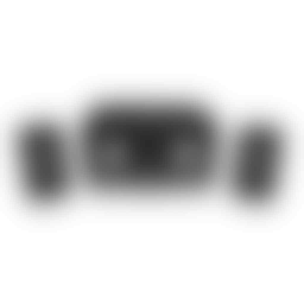 [ W-Shop ] ~ Sonicgear Speaker Headset Headphone Earphone IEM Earbud TERMURAH CEKIDOT