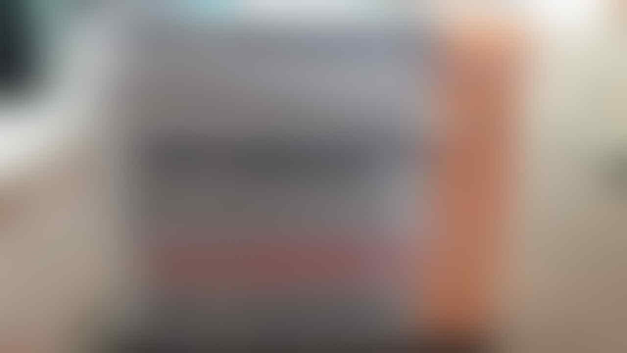[SGP Spigen] Samsung Galaxy S4 Neo Hybrid Case (Bonus Anti Gores SGP & Jelly Bean Bt)