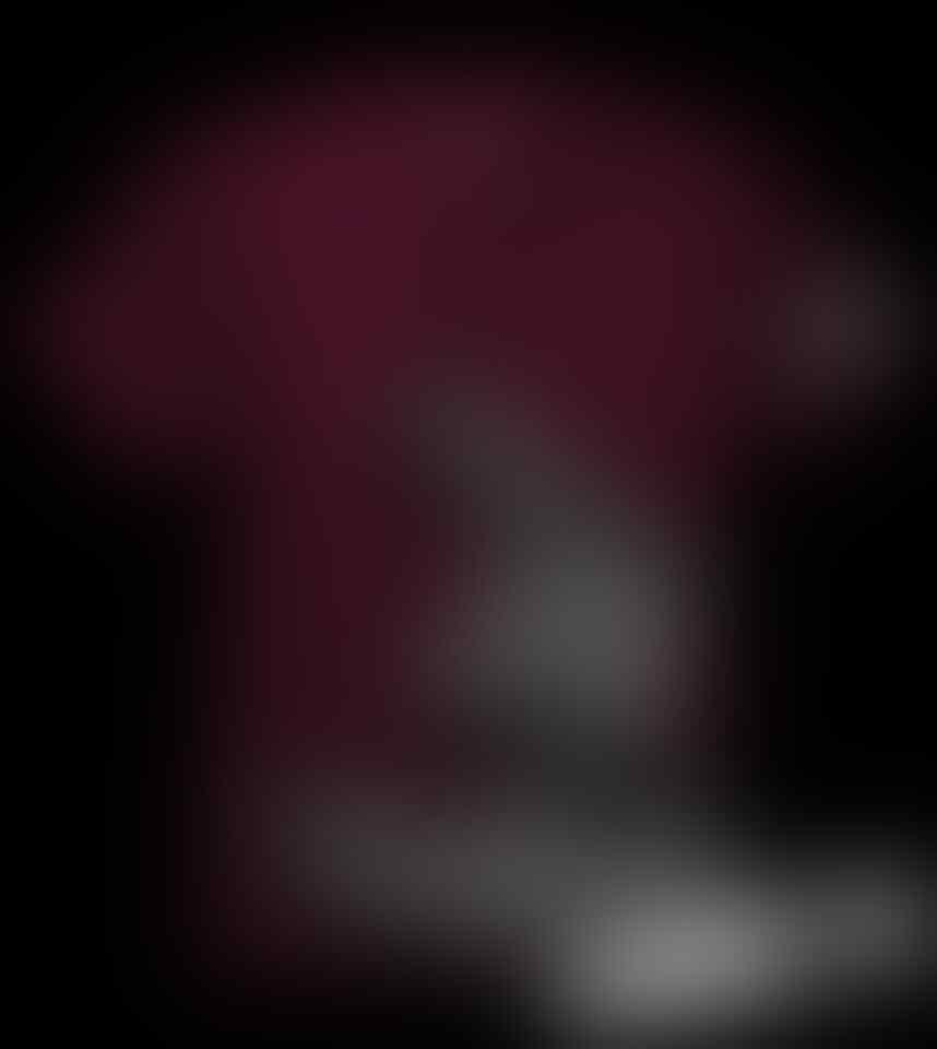 [SHARE] mock up/template kaos/t-shirt
