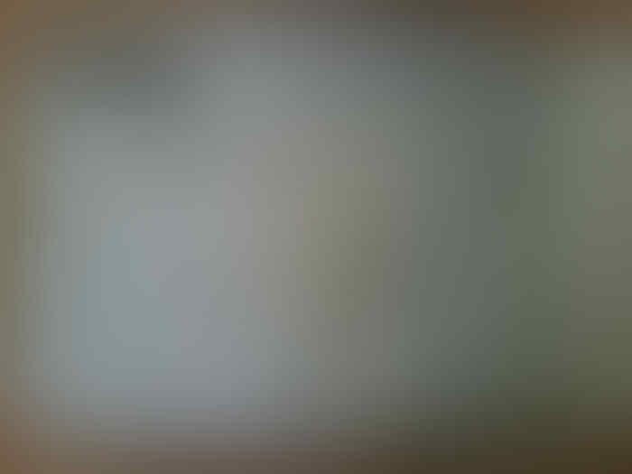 Wtb (cari) bpkb + stnk cb nosin norang