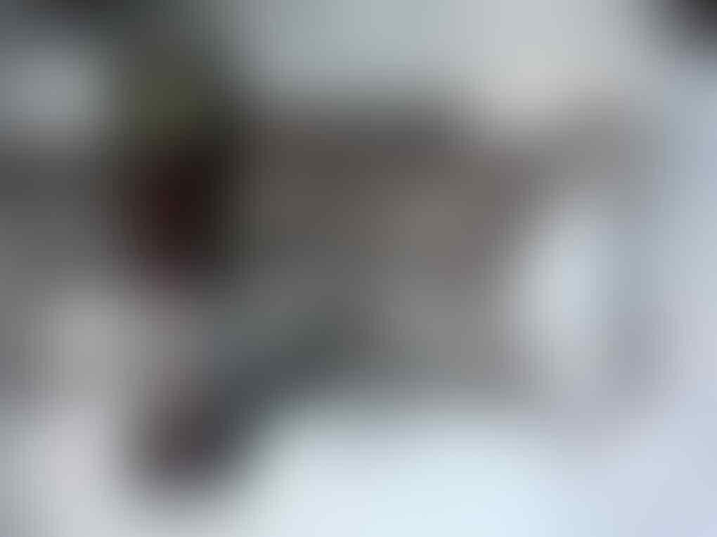Baju Koko Gaul Distro Konveksi Tasikmalaya Berkualitas Tinggi