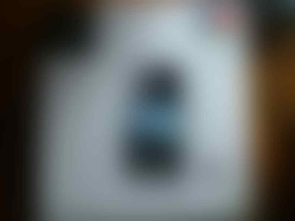 (Second) 1 unit HTC butterfly White, HTC butterfy S Grey,mulusss, jual murahh aj gan