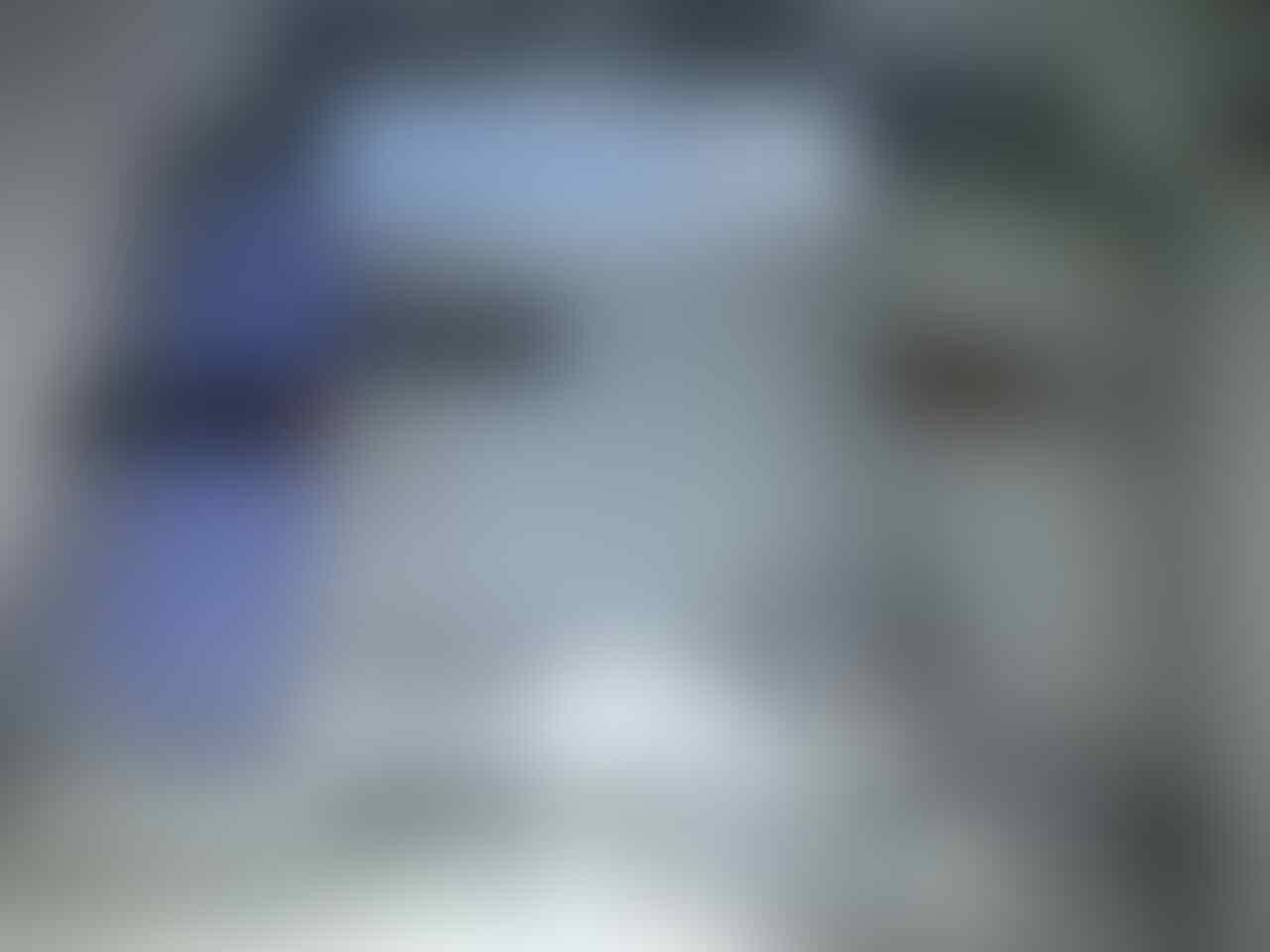 Original Case Capdase Softjacket HTC One X/V/Desire VC/Karapace Finne/Sider Polka