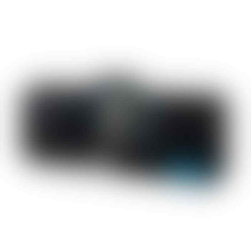 """W-Shop #All about : Sonicgear Audio """"Speaker,Headset,Earphone,IEM,Earbud,Headphone"""""""