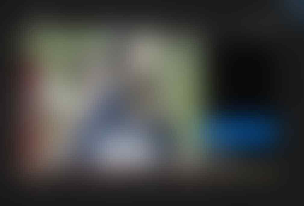 [cendol inside]lihattv.com situs streaming tv buatan indo