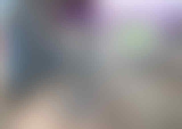 "MODIFIKASI SPECIALIST TRAIL ""MOMO CUSTOM"" JOGJA : 085719655620"