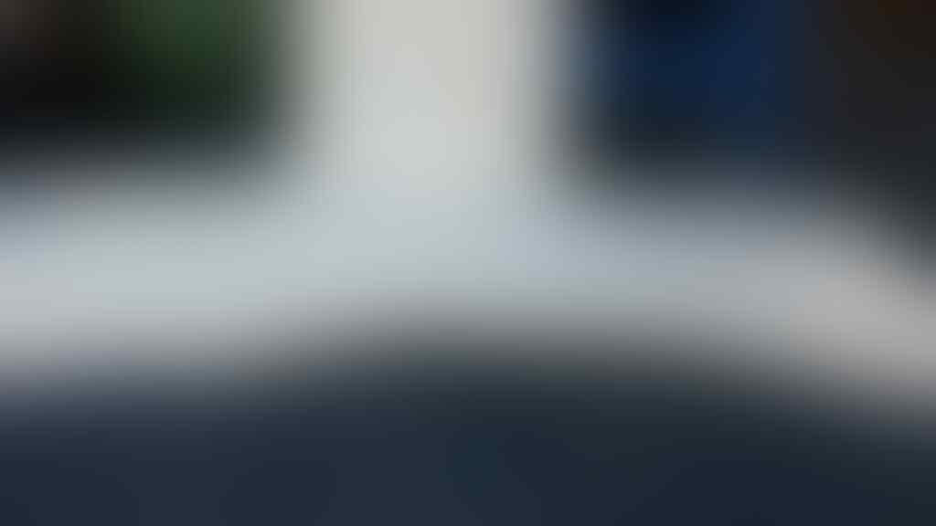 [SECOND] BB Blackberry Belagio Bellagio Onyx 3 9790 @JAKARTA