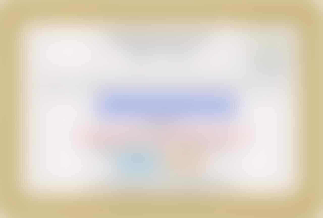 aa Jasa Paspor expres kilat buat / perpanjang Pasport