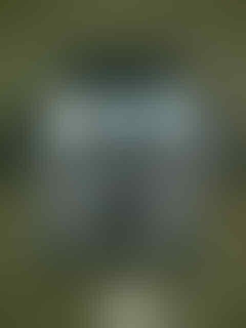 WTS iPhone 4/4S 16GB & 32GB / BLACK & WHITE MULUS FULLSET => BANDUNG