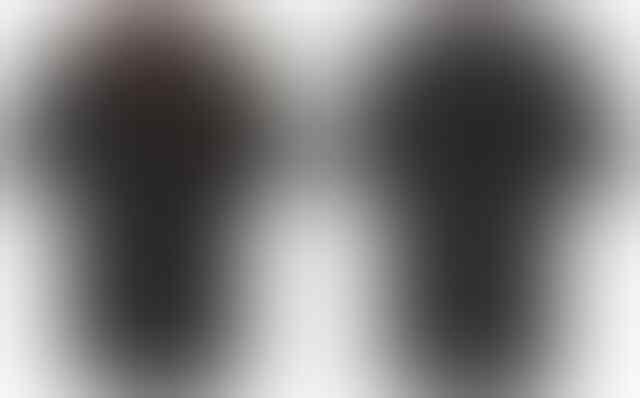 ★★★★★★★★ [WTB] BELI JERSEY GERMANY away 10 PIECES grade ori / PI - BANDUNG ★★★★★★★★