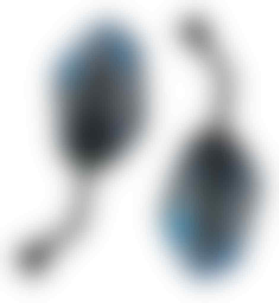 Spion Persegi Kombinasi Merk RUV