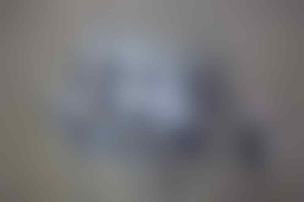 [SELL] PART MODIFIKASI NINJA 250 FI dan 250R PRICE LIST JUNI 2013
