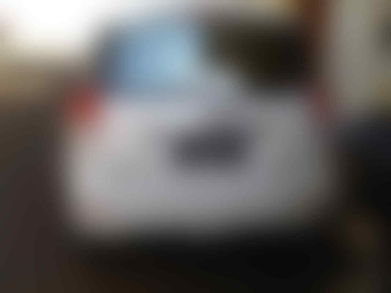 S3RIOUS - Suzuki Ertiga on Kaskus - Part 6