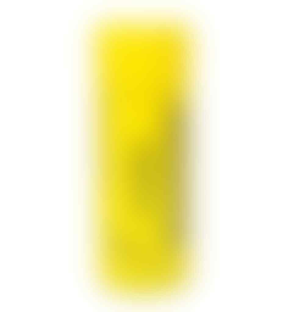 Seibu Super PVA Sponge
