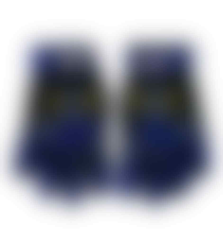 Sarung Tangan Panjang Exclusive Merk RUV