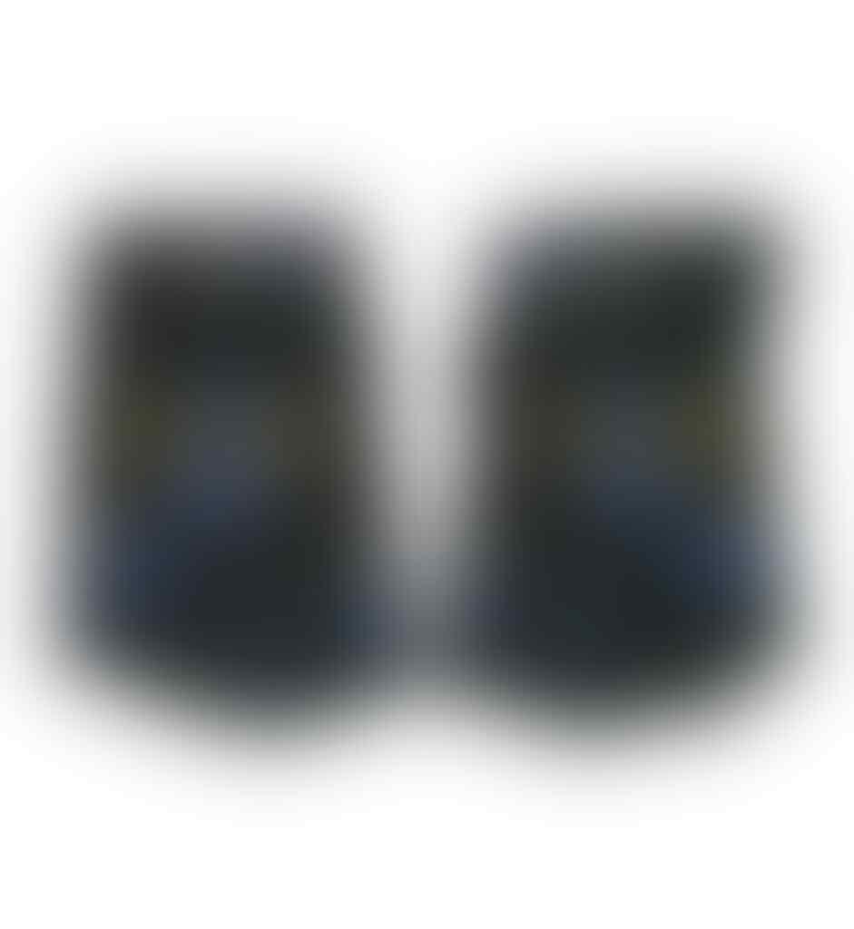 Sarung Tangan Kombinasi Pendek Merk RUV