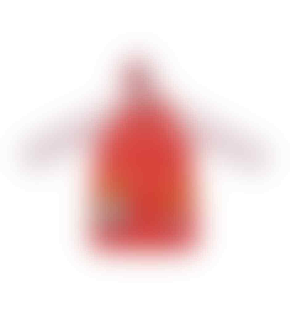 RUV Jas Hujan Ponco Anak/Remaja Motif