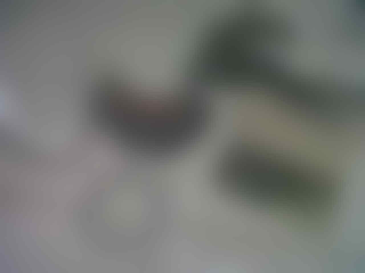 [HOT] Char POINT BLANK Letjend + Inventory Rame COD Jakarta