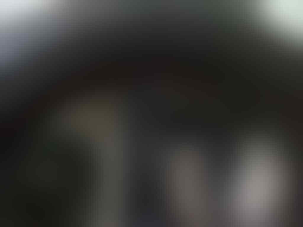 Velg Racing AXIO Tiger Revo Mulus Murah Berikut Ban