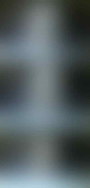 Lampu Motor OSRAM Night Racer, All Season, PHILIPS CrystalVision, BlueVision Moto