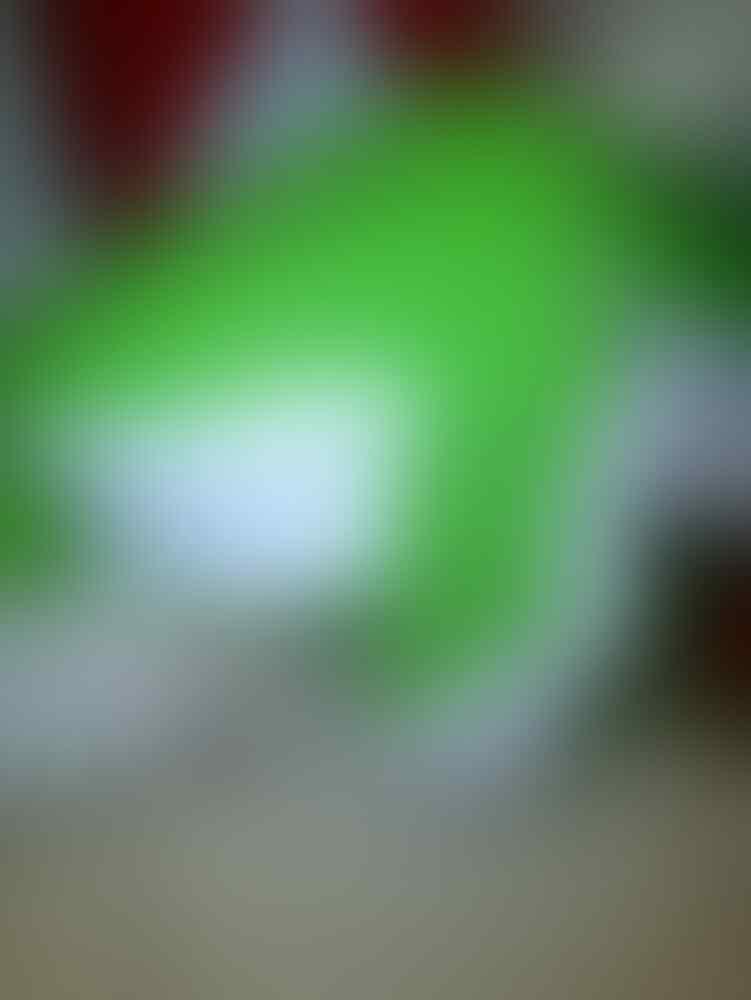 ★★★NEW SPAKBOR DEPAN NINJA 250 FI/INJECTION HARGA PROMO STOCK TERBATAS !! RARE★★★