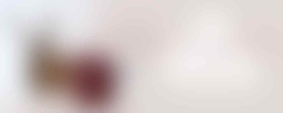 Terapi Sel Hidup Placenta Rusa, TEKNOLOGI MUTAKHIR