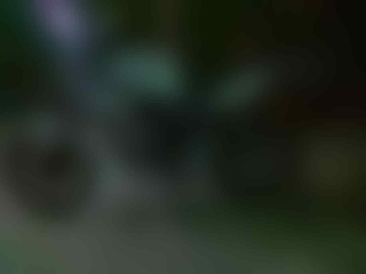 Honda Cb150r Streetfire Club On Kaskus Page 258 All New Cb 150r Stallion Black Bekasi Hosticus