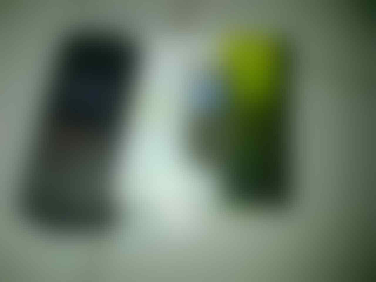 Terjual Jual Samsung Keystone 1 Gt E 1080f Kaskus