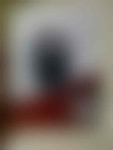[declown] Votre Casing , Mouse, & Cooling pad Murah BNIB Banting Harga CEKIDOT GAN!!