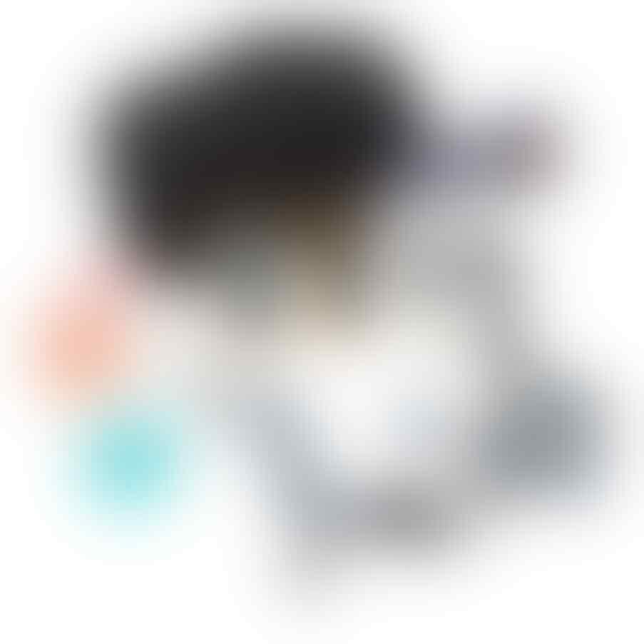 Fluke `scopemeter` 190-204