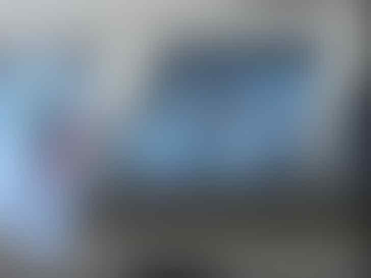 HOTNEWS!!!!!! Tevez akhirnya Resmi ke Juventus